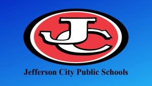 JCPS School Board Candidate Forum